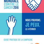 WCD2016_GuidePratique_Campagne_screen_FA_FR-copie