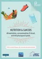 Nutrition et cancers.jpeg